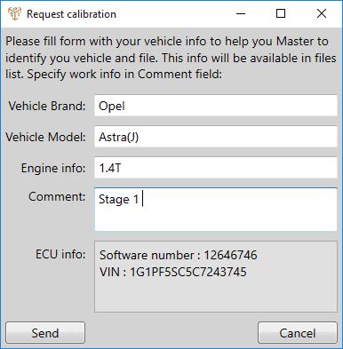 BitBox FULL! Складчина на ключи Slave! (Не отлом)