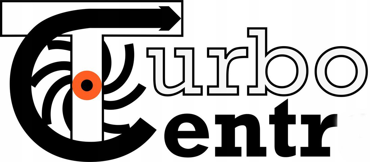 Пакет прошивок от TurboCentr (эксклюзивно!)